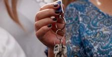 Nueva ley que regula el alzamiento de las prendas e hipotecas de los consumidores