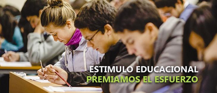Fondo Educacional
