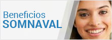 Beneficios Somnaval
